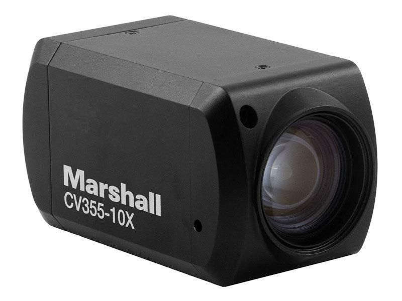 Marshall Electronics CV355-10x