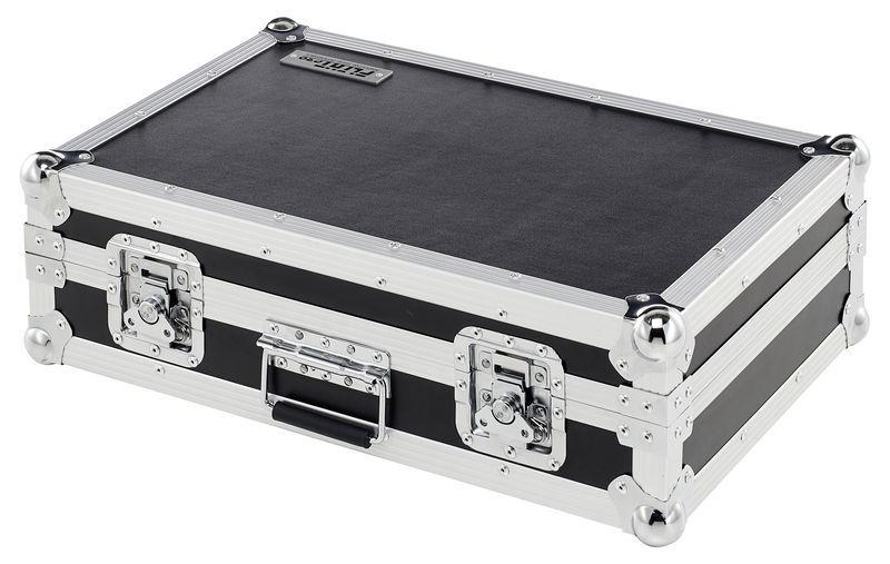 Flyht Pro Case Roland Jupiter-Xm