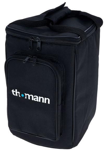 Thomann the box Six Mix Bag