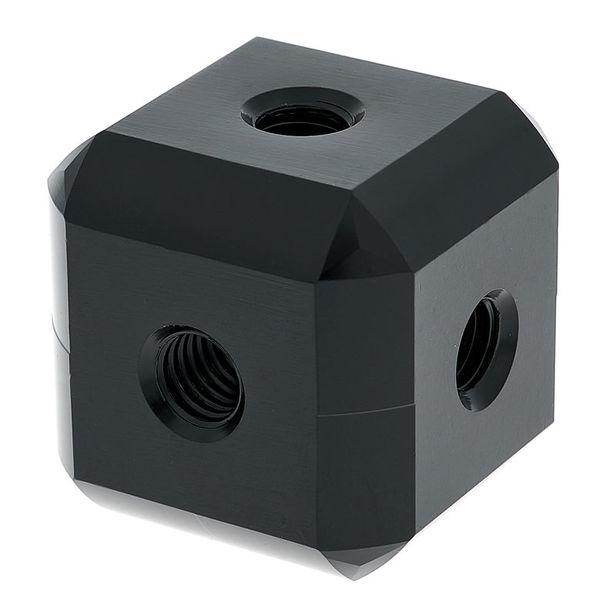 Roadworx Thread Cube