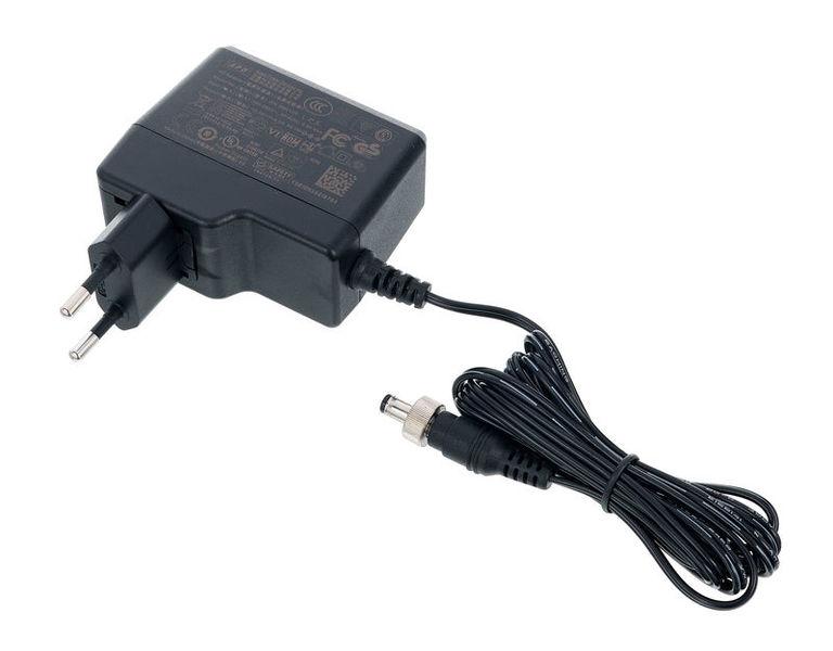 Blackmagic Design Power Supply 12V 36W