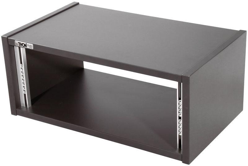 Thon Studio Desktop 4U BK