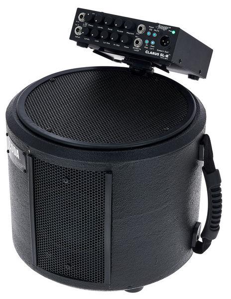 Acoustic Image Coda 1R Combo 611 C1R