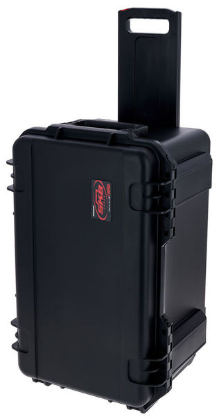 SKB iSeries Blackmagic URSA Mini