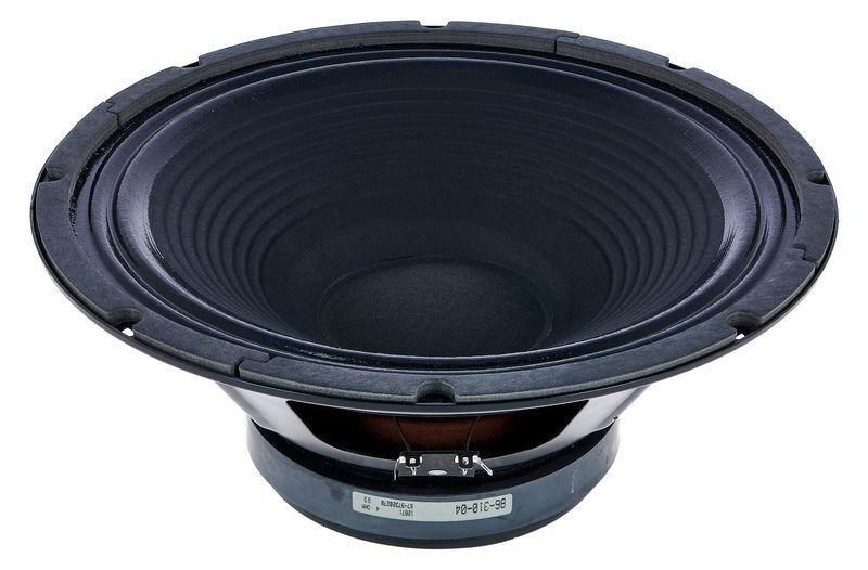 """Crate 12"""" Speaker 16 Ohms 86-310-04"""