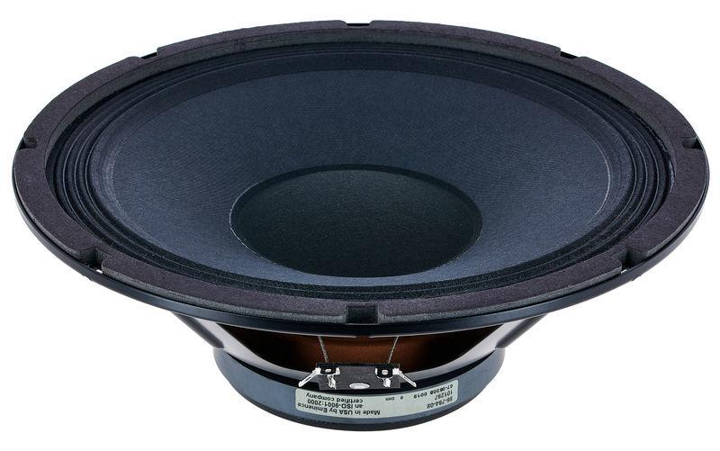 """Ampeg 10"""" Speaker 86-764-08"""