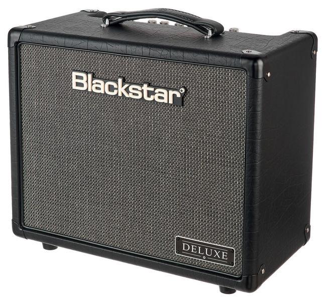 Blackstar HT-5R Deluxe Combo