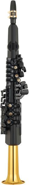 Yamaha YDS-150 Digital Saxophone