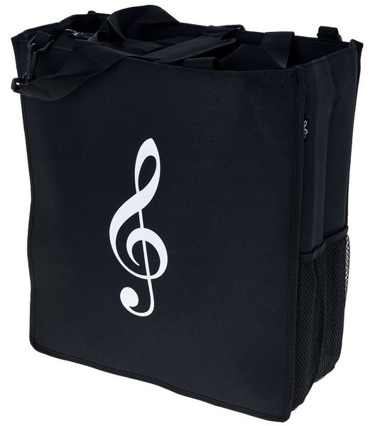 agifty Music Stands Bag