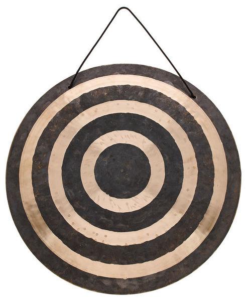 Asian Sound Sun Gong Merkur 40cm
