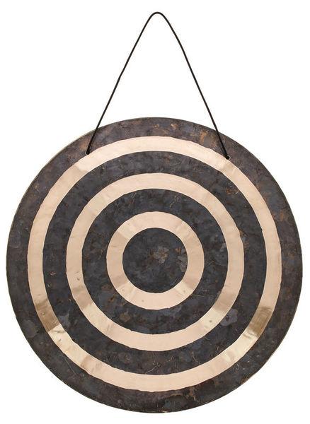 Asian Sound Sun Gong Mars 60cm
