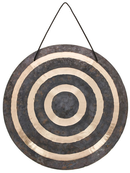 Asian Sound Sun Gong Sun 50cm