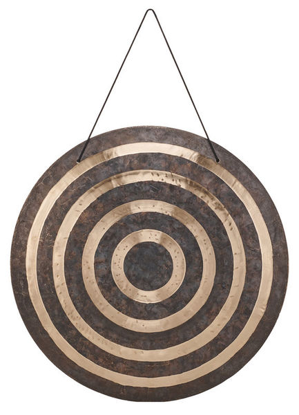 Asian Sound Sun Gong Venus 80cm