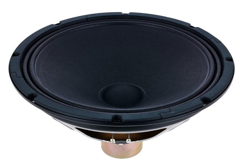 """Ampeg 12"""" Speaker 86-027-04"""