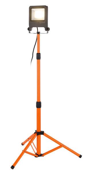 LEDVANCE LED Worklight TRIPOD 1x50W