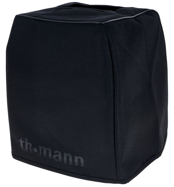 Thomann Cover the box pro MBA 1