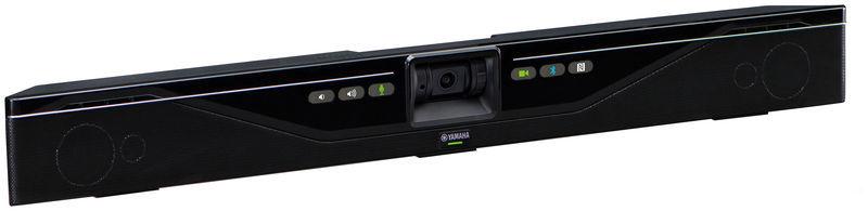 Yamaha CS700AV