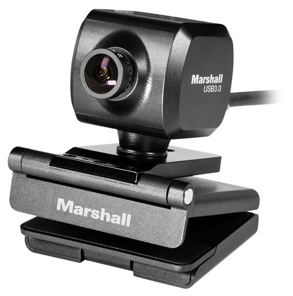 CV503-U3 Mini Full HD Camera Marshall Electronics