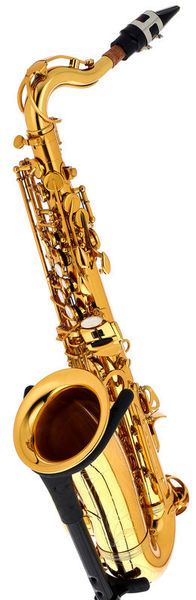 Thomann Little Bee Kids Saxophone