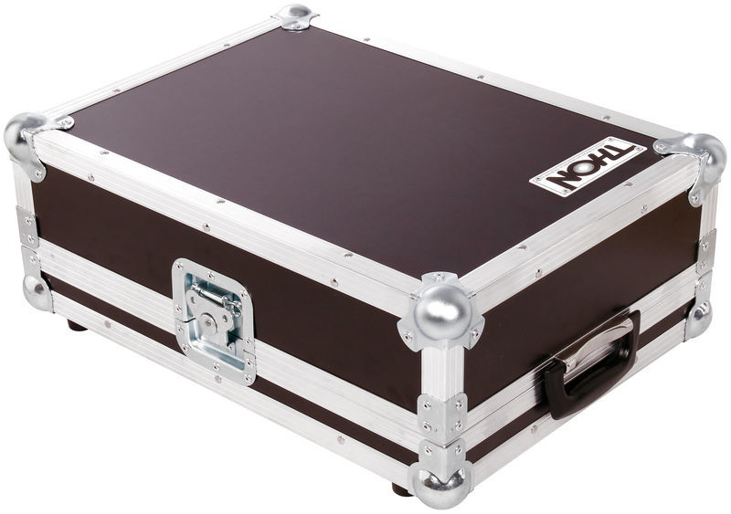 Thon Case Pioneer CDJ-3000
