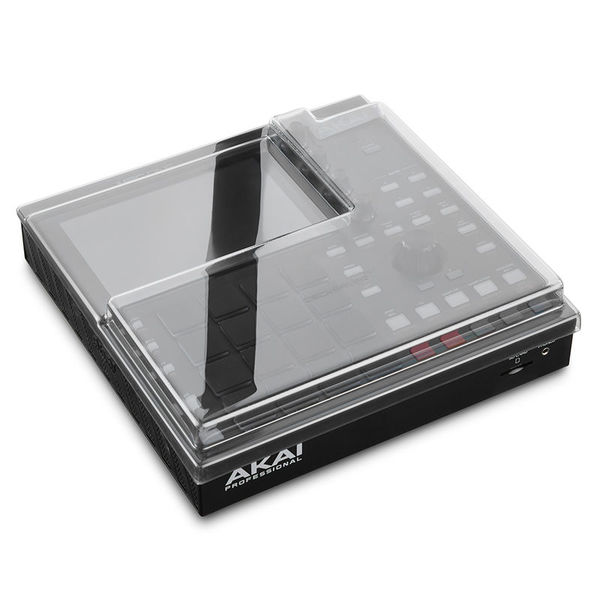 Decksaver Akai MPC One