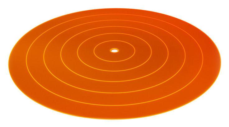 Event Table - LightDisc 75 RD Led Table