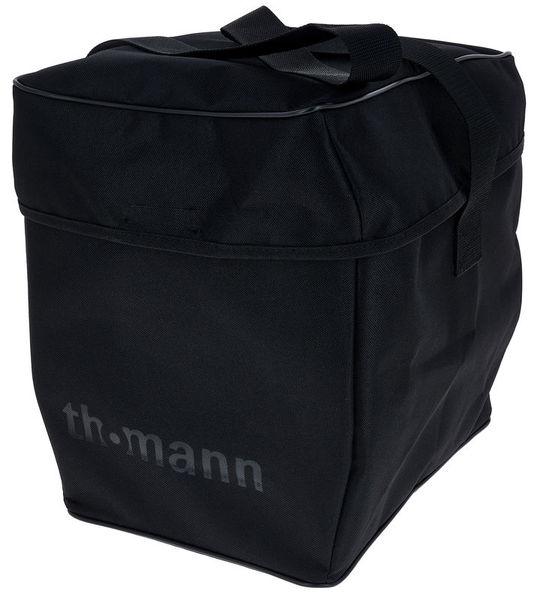 Thomann Bag the box pro MBA 1