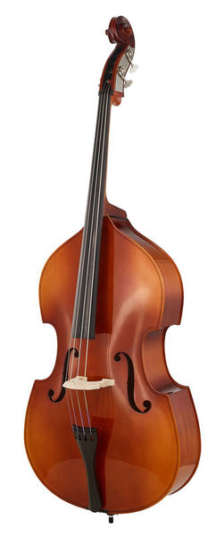 Thomann 11 3/4 LH Europe Double Bass