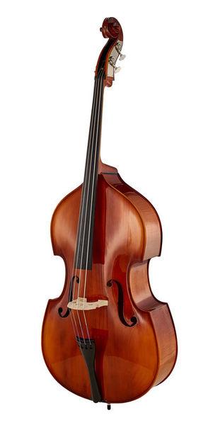Thomann 22 3/4 LH Europe Double Bass