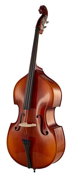 Thomann 33 3/4 LH Europe Double Bass