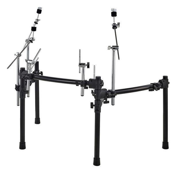 ATV xD-R600 E-Drum Rack