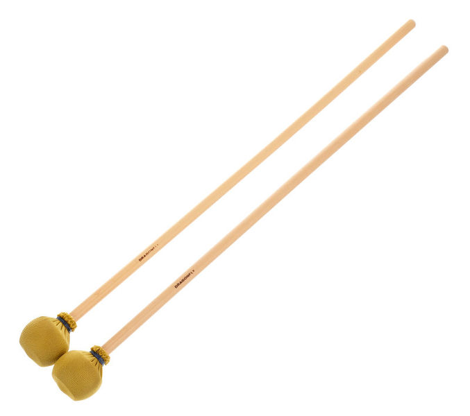 Dragonfly Percussion VH Vibraphone Mallet