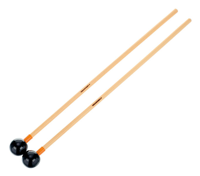 Dragonfly Percussion 1BR Glockenspiel mallet