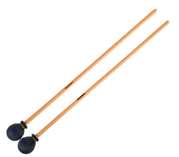 Dragonfly Percussion SX Solo Xylophone Mallet