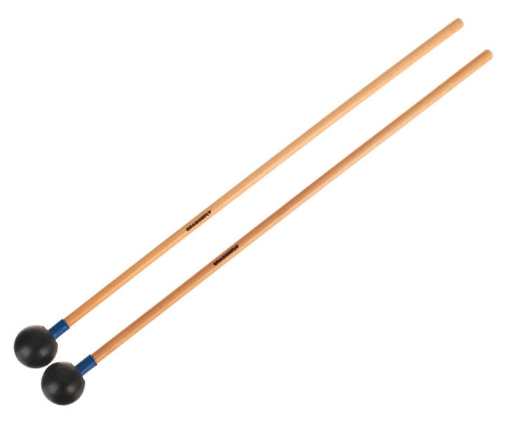 Dragonfly Percussion EB1 Xylophone Mallet