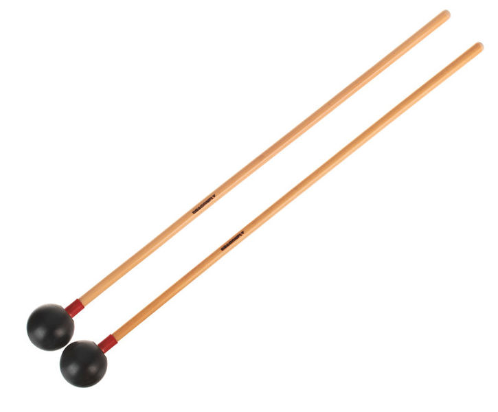 Dragonfly Percussion EB3 Xylophone Mallet