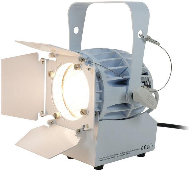Varytec LED Studio 150 2900K WH