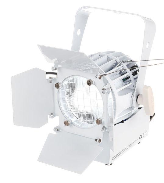 Varytec LED Studio 150 6000K WH