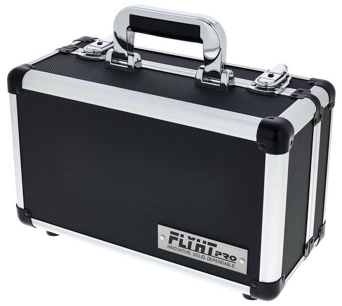 Flyht Pro Case Moog Subharmonicon