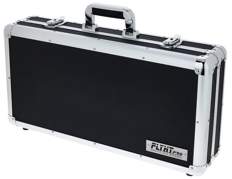 Flyht Pro Case Korg microKorg XL +