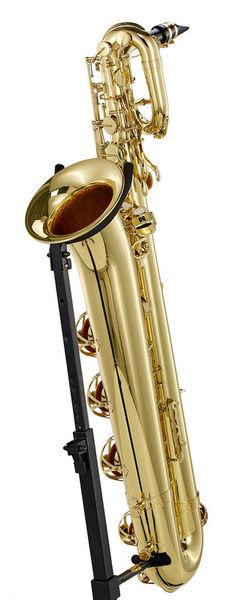 Startone SBS-75 Baritone Sax