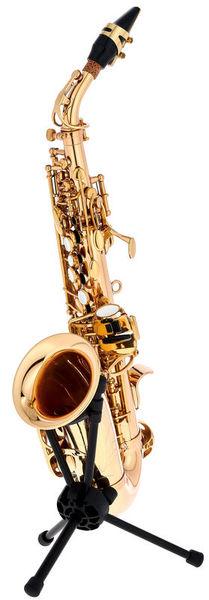 Startone SCS-75 Curved Soprano Sax