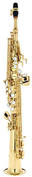 Thomann TSS-380 Soprano Sax