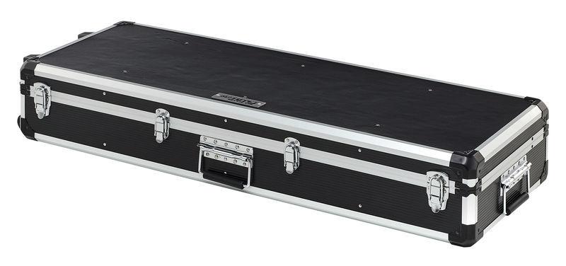 Flyht Pro Case Roland Juno-DS 61