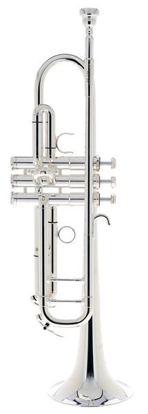 Schilke SB4-OT Bb-Trumpet