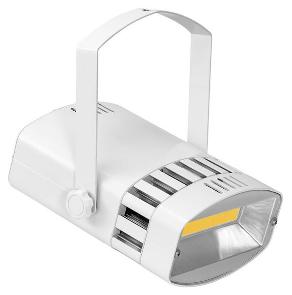 LED CSL-70 Spotlight Eurolite