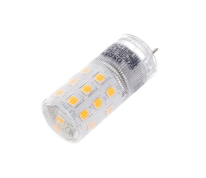 LEDVANCE PIN 35 320° 3.6W 2700K GY6.35