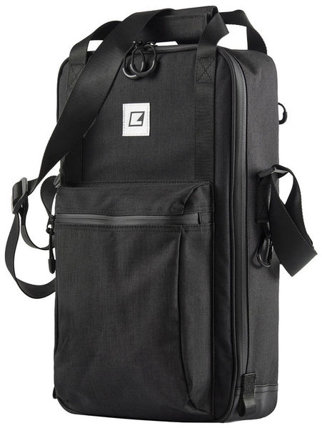 Carry Bag ECC-7 Elektron