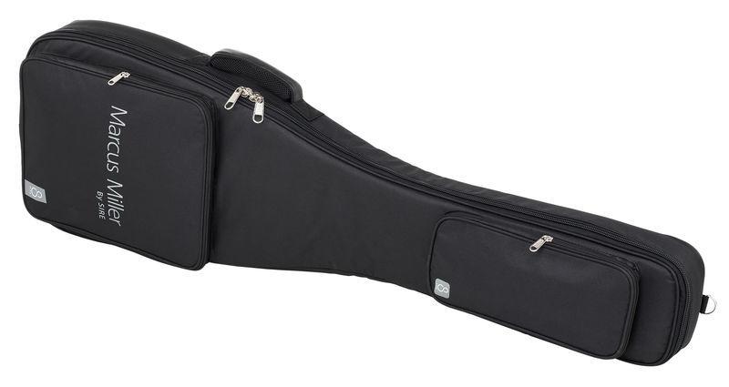 Marcus Miller Gig Bag U5