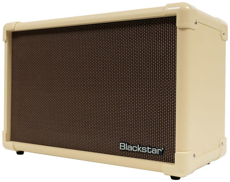 Acoustic:Core 30 Blackstar